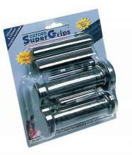 OXFORD Ручки Super Grips, 125 мм можно купить в 4x4mag.ru