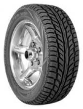 Зимние шипованные шины Cooper Wethermaster WSC 265/65R17 можно купить в 4x4mag.ru