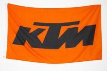 KTM KTM FLAG можно купить в 4x4mag.ru