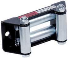 Ролики 65 mm для лебедок ComeUp ATV-1500, Cub2, Cub3 можно купить в 4x4mag.ru