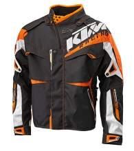 KTM Куртка RACE LIGHT PRO JKTORG можно купить в 4x4mag.ru