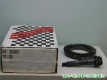 Главная пара 5.29 TLC-72(Шлифованная) можно купить в 4x4mag.ru