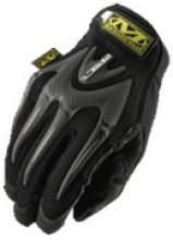 MW Mpact Glove Black XL можно купить в 4x4mag.ru