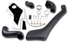 Шноркель NISSAN Pathfinder R51 c 4/05  с мотором YD25DDTI,  Navara D40 c 9/05 с мотором YD25DDTi можно купить в 4x4mag.ru
