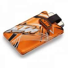 KTM Чехол PHONE можно купить в 4x4mag.ru