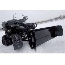 KIMPEX Отвал снегоуборочный 66 дюймов метал. можно купить в 4x4mag.ru