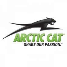 ARCTIC CAT Комплект дворников Prowler  можно купить в 4x4mag.ru
