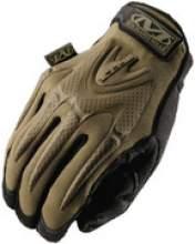MW Mpact Glove Coyote LG можно купить в 4x4mag.ru