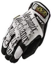 MW Vent Glove XXL можно купить в 4x4mag.ru
