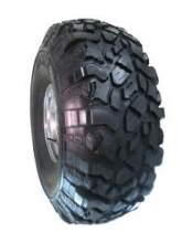 Rocker 37x13.50-16LT можно купить в 4x4mag.ru