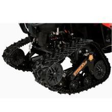 KIMPEX Комплект гусениц ATV всесезонный можно купить в 4x4mag.ru