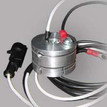 Насадка на топливозаборник Номакон НТП 302 24В можно купить в 4x4mag.ru