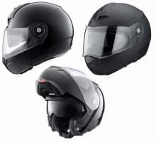 SCHUBERTH Шлем C-3 Pro можно купить в 4x4mag.ru