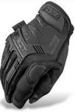 MW Mpact Glove Covert LG можно купить в 4x4mag.ru