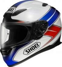 SHOEI Шлем XR-1100 ENIGMA можно купить в 4x4mag.ru