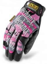 MW Womens Original Pink Camo L можно купить в 4x4mag.ru