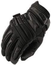 MW Mpact-II Glove Covert XL можно купить в 4x4mag.ru