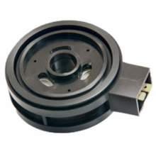 Подогреватель топливного фильтра дисковый Номакон ПД-202 24В можно купить в 4x4mag.ru