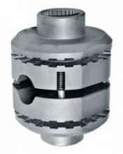 Блокировка LOKKA в передний дифференциал NISSAN PATROL GQ / GU, TD42,TD42T, 2 pinions 1988-2005 можно купить в 4x4mag.ru