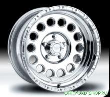 Диск колесный литой 15x8, 5x139.7 можно купить в 4x4mag.ru