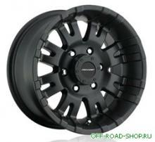 Диск колесный литой 18x9.5, 6x135 можно купить в 4x4mag.ru