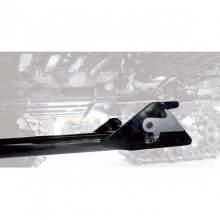 KIMPEX Переходной кронштейн крепления отвала SUZ KQ 450/500/700/750 можно купить в 4x4mag.ru