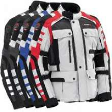 SPYKE Куртка AVONTUUR MAN WP можно купить в 4x4mag.ru