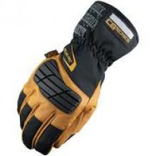 MW CG Polar Pro Glove XL можно купить в 4x4mag.ru