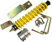 Рулевой стабилизатор SUZUKI JIMNY SN413 (JB33/43/48  10/98 + ) можно купить в 4x4mag.ru