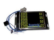 Раллийный компьютер Tvertrip можно купить в 4x4mag.ru
