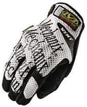 MW Vent Glove LG можно купить в 4x4mag.ru