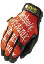 MW Original Glove Orange MD можно купить в 4x4mag.ru