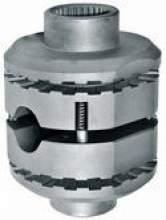 Блокировка LOKKA  в задний дифференциал PATROL GQ / GU, TD42,TD42T, 4 pinions 1988-2005 можно купить в 4x4mag.ru