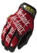 MW Original Glove Red LG можно купить в 4x4mag.ru