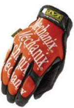 MW Original Glove Orange XX можно купить в 4x4mag.ru