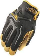 MW CG Impact-Pro S Glove XX можно купить в 4x4mag.ru