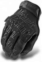 MW Original Glove Covert MD можно купить в 4x4mag.ru