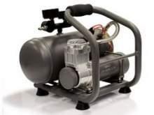 Пневмосистема с ресивером 6л BERKUT SA06 можно купить в 4x4mag.ru