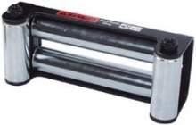 Направляющие ролики для гидравлических лебедок COMEUP HV-8 можно купить в 4x4mag.ru