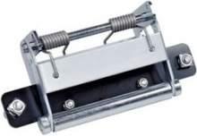 Тросоукладчик (натяжитель троса) COMEUP к лебедке HV-8 под стандартный размер барабана можно купить в 4x4mag.ru