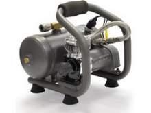 Пневмосистема с ресивером 2,85л BERKUT SA03 можно купить в 4x4mag.ru