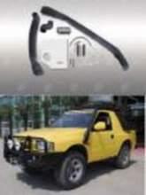 Шноркель для GM/Holden/Isuzu Rodeo/Campo R7 можно купить в 4x4mag.ru