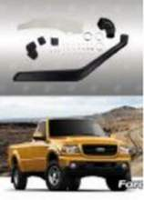 Шноркель для Ford Ranger PJ / PK можно купить в 4x4mag.ru