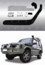 Шноркель для Land Rover Discovery 2 можно купить в 4x4mag.ru