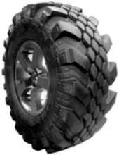 Автошины SUPERSTONE Crocodile Xtreme 33x10.5 R16 можно купить в 4x4mag.ru