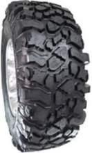 Автошины Pitbull Rocker 37x13.5-16 можно купить в 4x4mag.ru