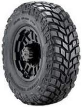 Шина Baja Claw TTC   305/70R16   124/121Q можно купить в 4x4mag.ru