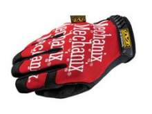 MW Original Glove Red XX можно купить в 4x4mag.ru