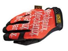 MW Original Glove Orange XL можно купить в 4x4mag.ru