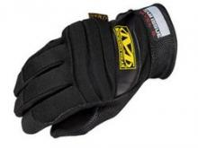 MW CarbonX Level 5 Glove LG можно купить в 4x4mag.ru